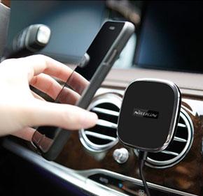Car-Accessories