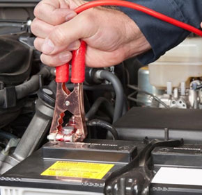 Car Batteries and Car Battery Replacements