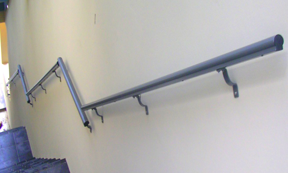 Disabled Handrails 2