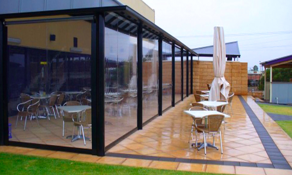 Commercial Blinds Suppliers 3
