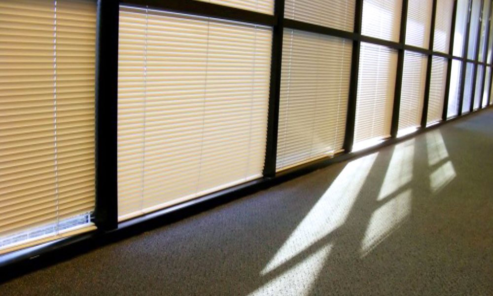 Commercial Blinds Suppliers 4