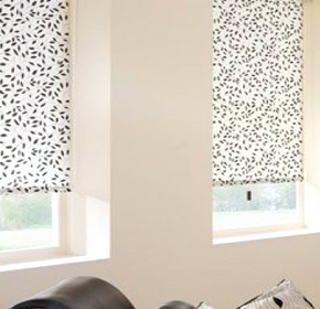 Hurstville Roller Blinds