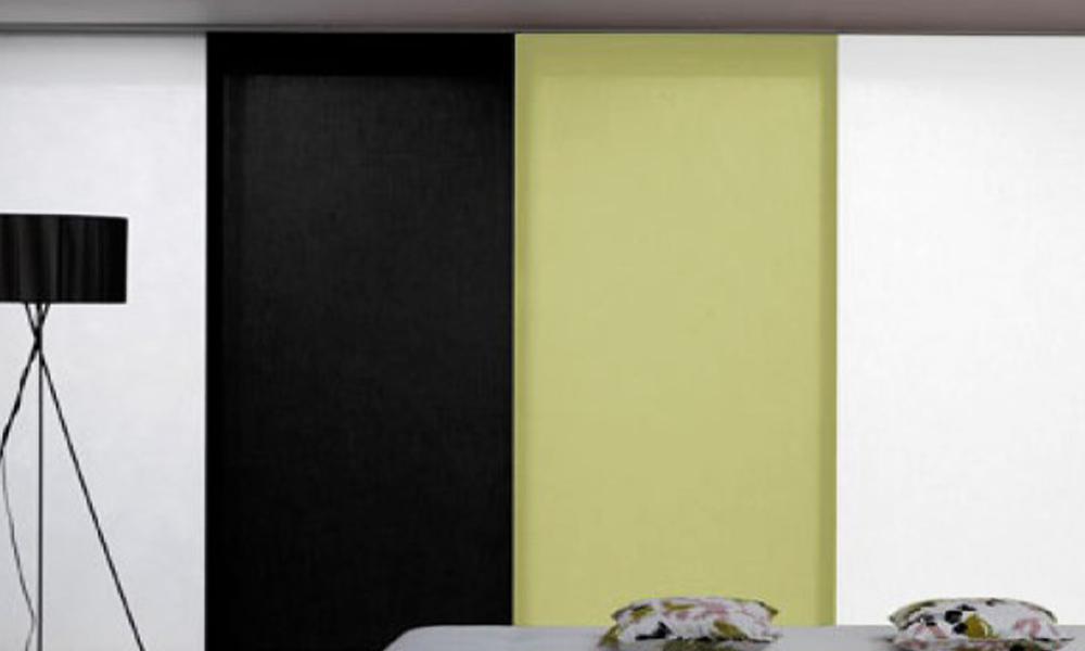 Silhouette Shade Blinds 3