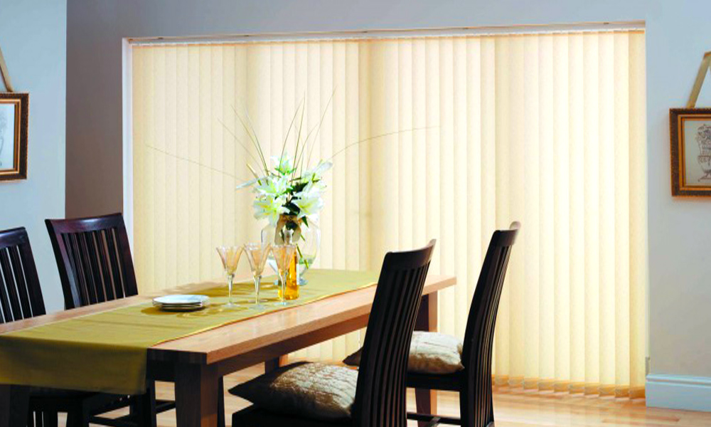 Silhouette Shade Blinds 1