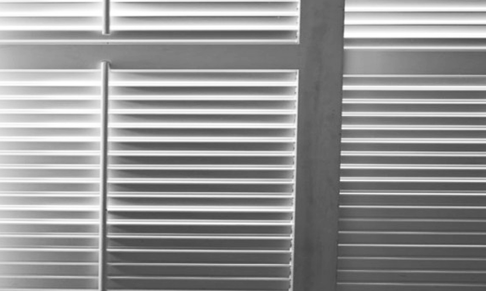 Window Blinds 10