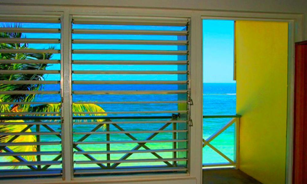 Window Blinds 2