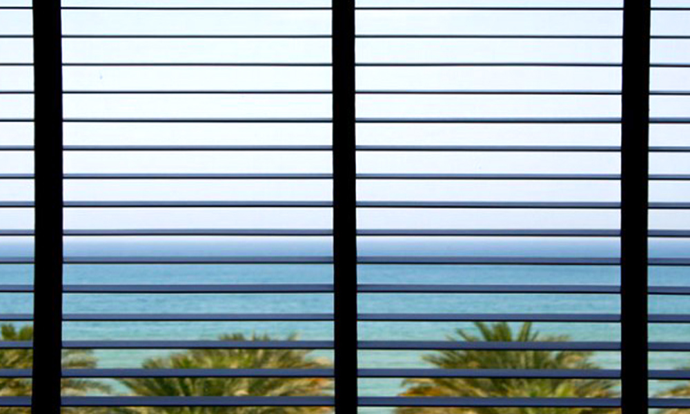 Window Blinds 7