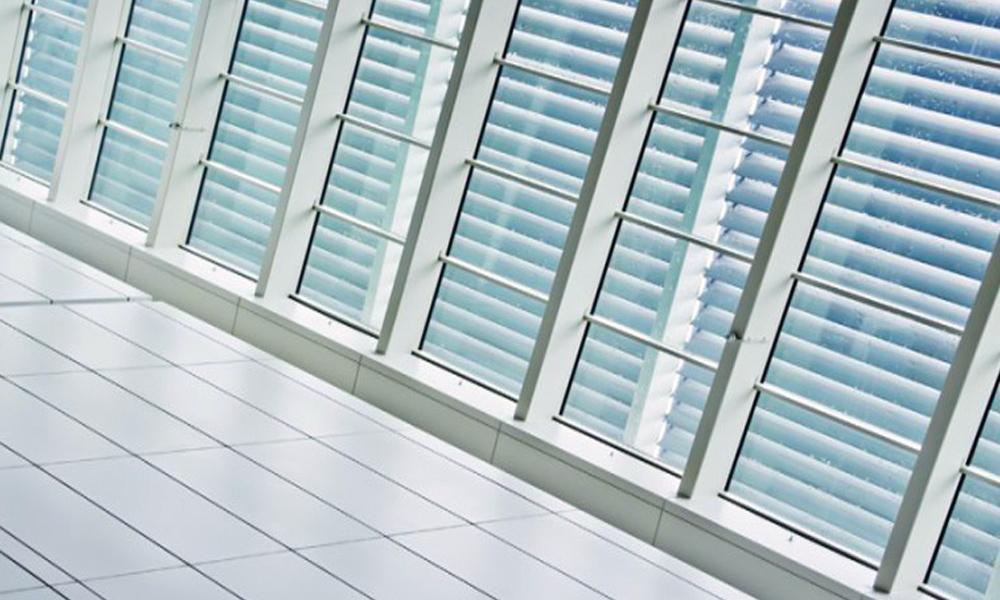 Window Blinds 8