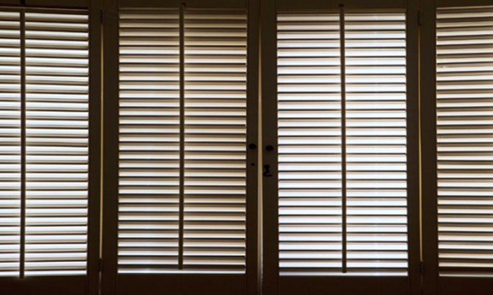 Window Blinds 9
