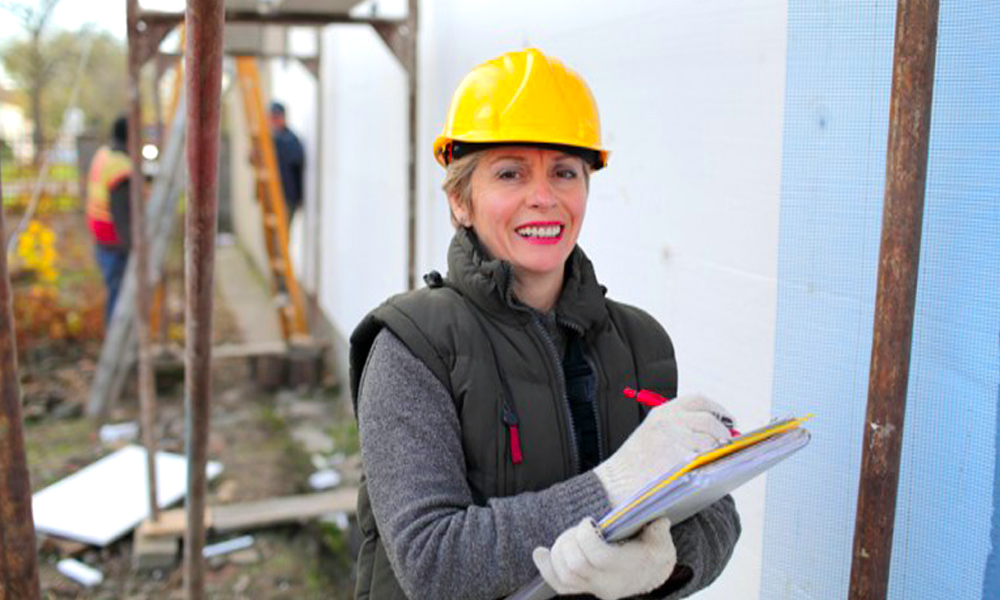 Building Inspection Reports 2