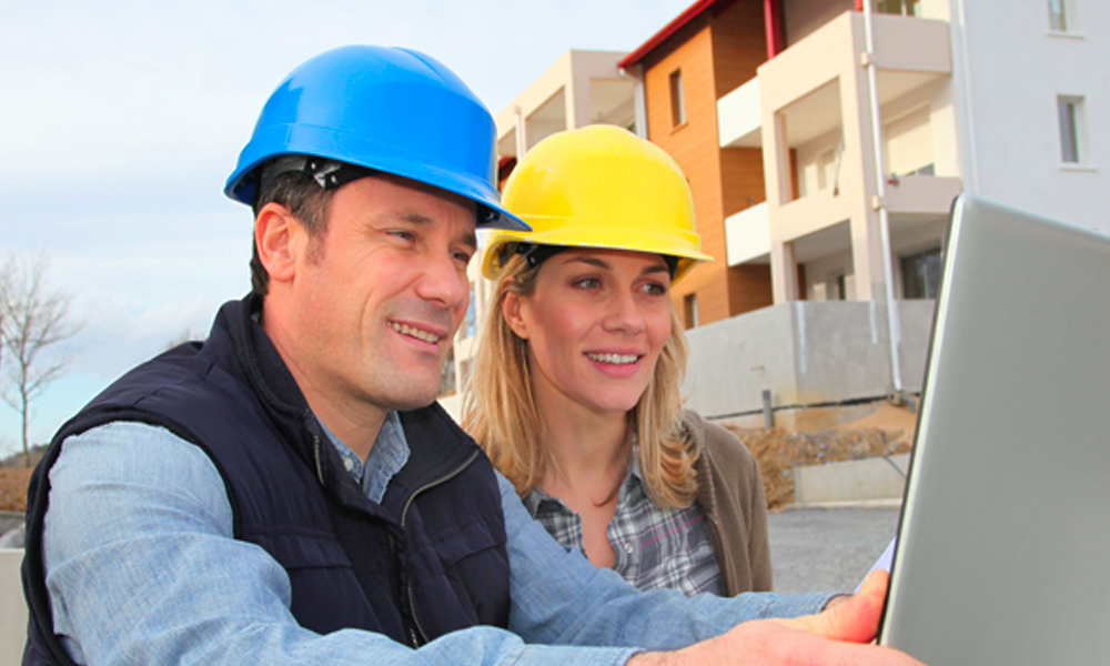 Commercial Property Inspection Reports 2
