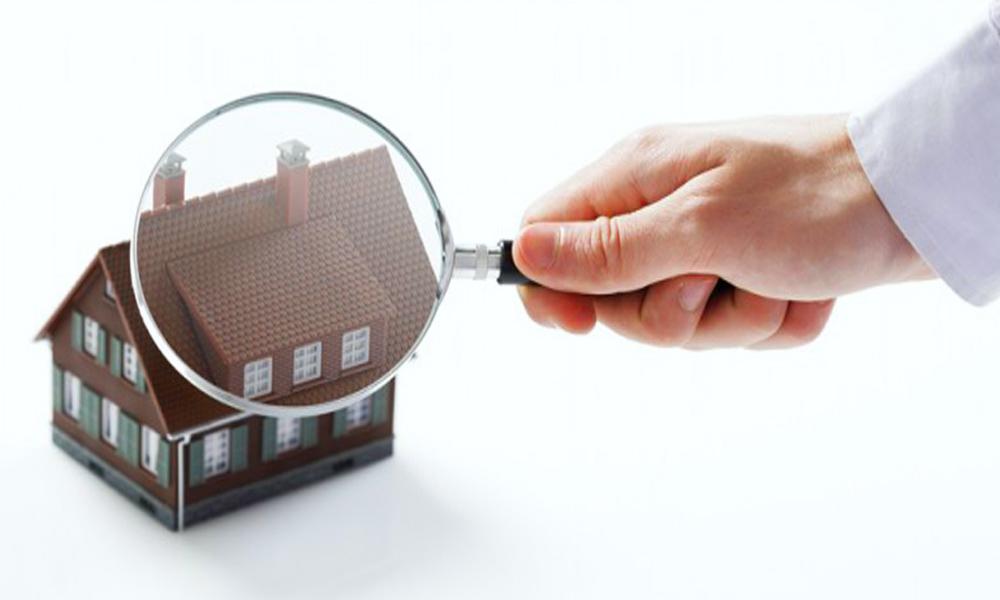 Pre-Sale Building Inspections 4