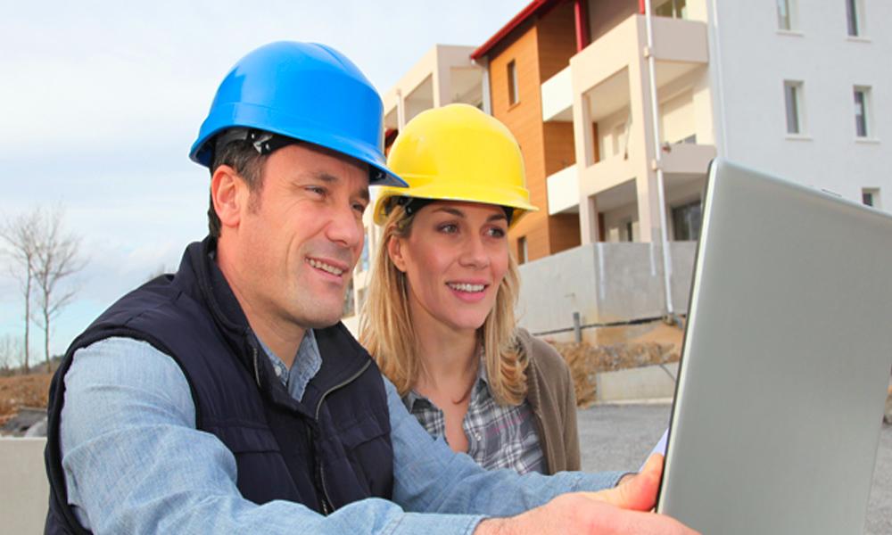 Pre-Sale Building Inspections 3