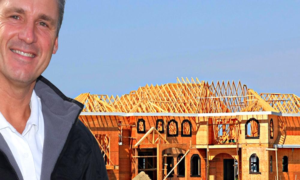 Property Renovation Inspectors 1