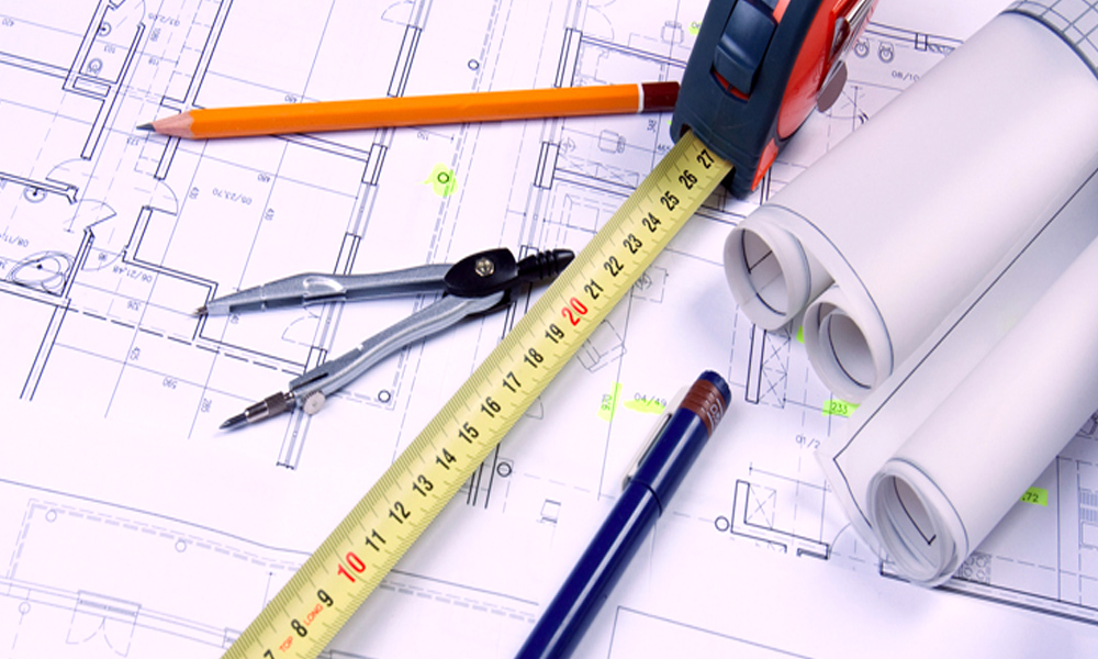 Property Renovation Inspectors 3