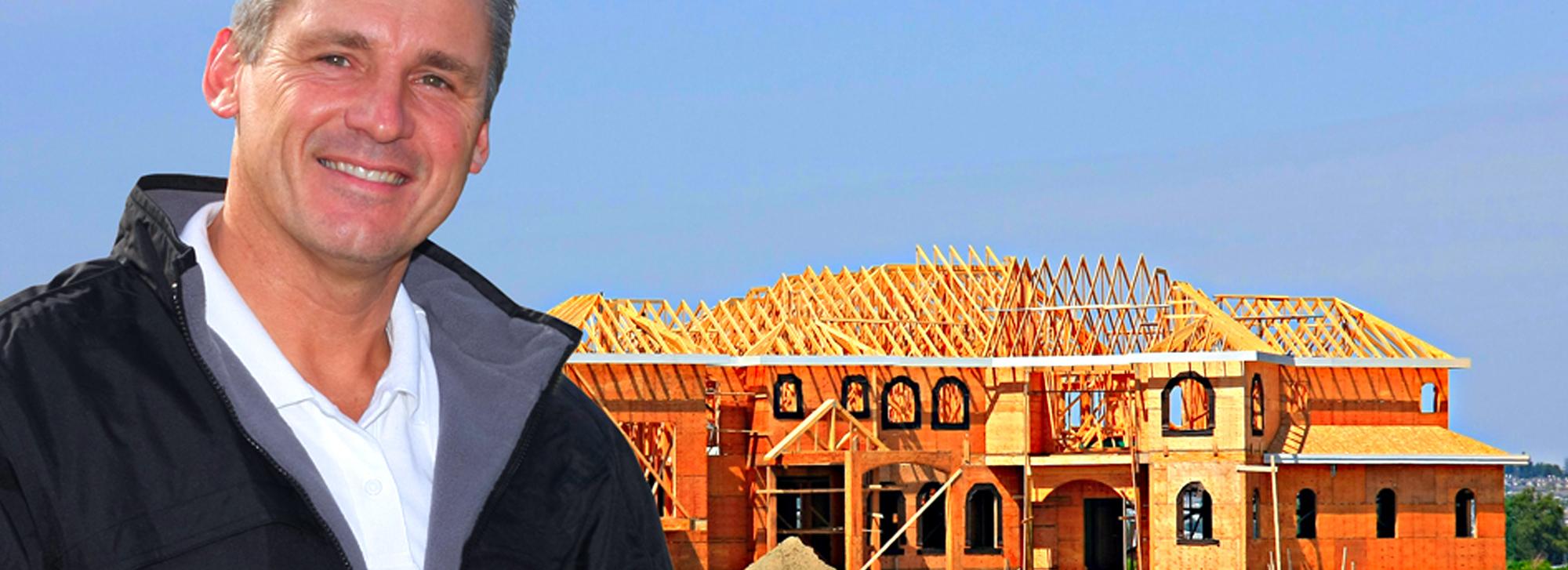 Property Renovation Inspectors