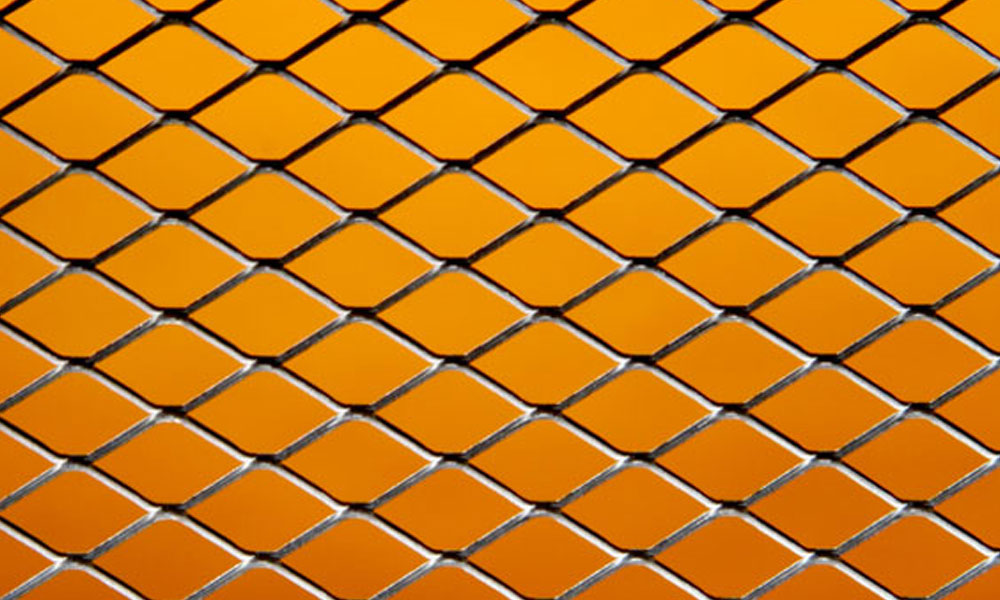 Chainlink Fencing 5