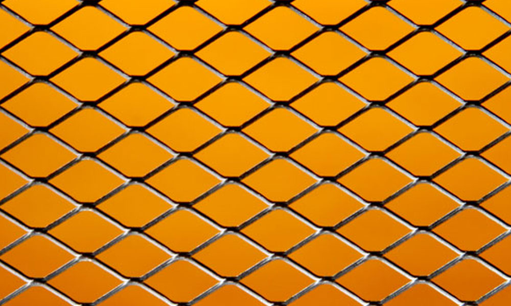 Chainmesh Fencing 6