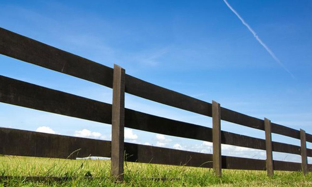Post Fencing 3