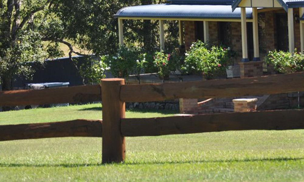 Rail Fencing 11