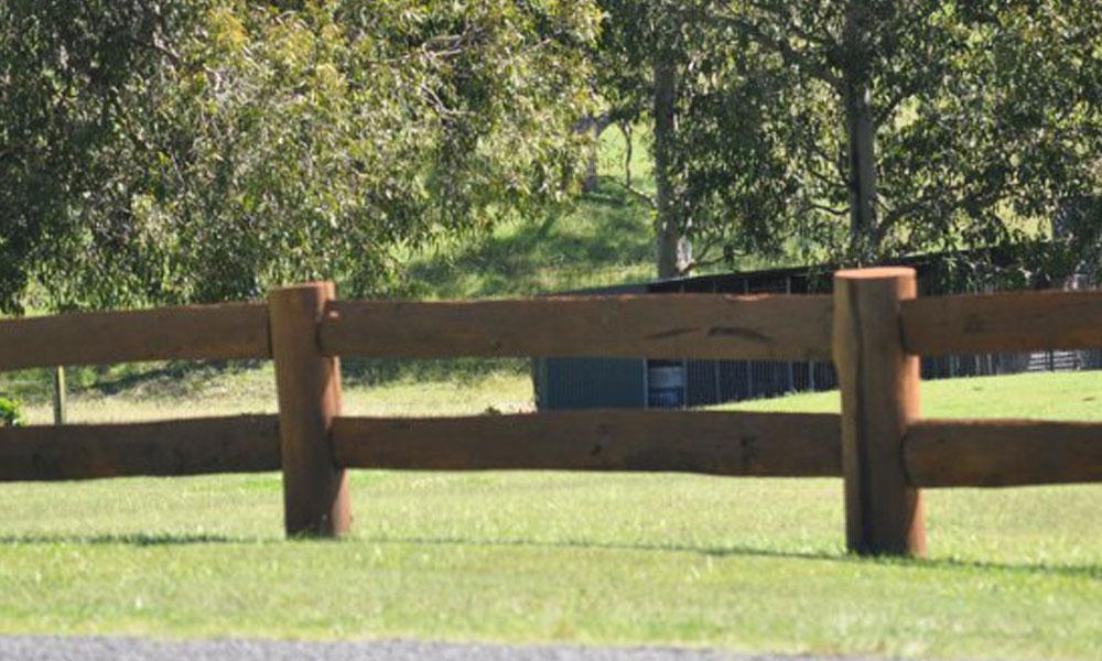 Rail Fencing 12