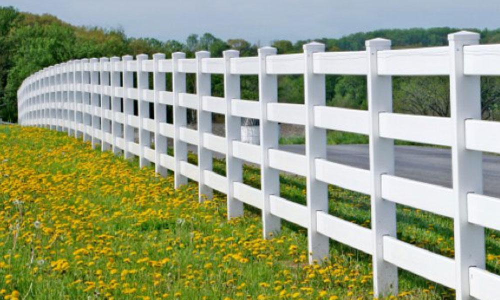 Rail Fencing 2