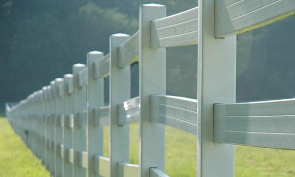 Rail Fencing 3