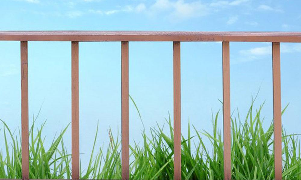 Rail Fencing 4