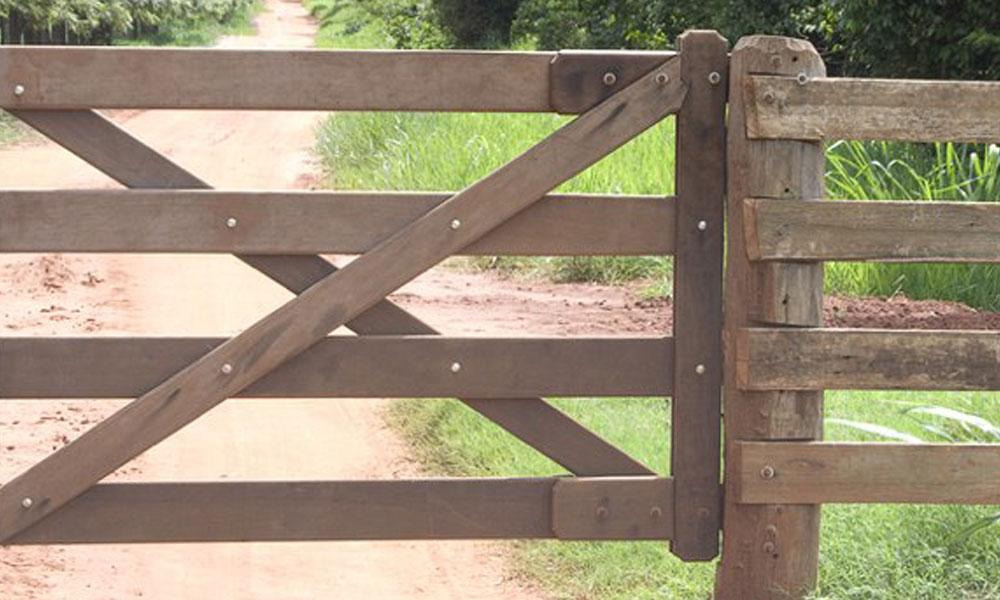 Rail Fencing 7