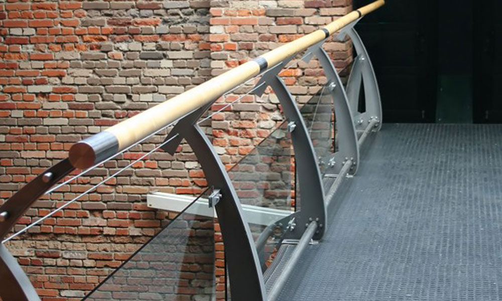 Architectural Glass 2
