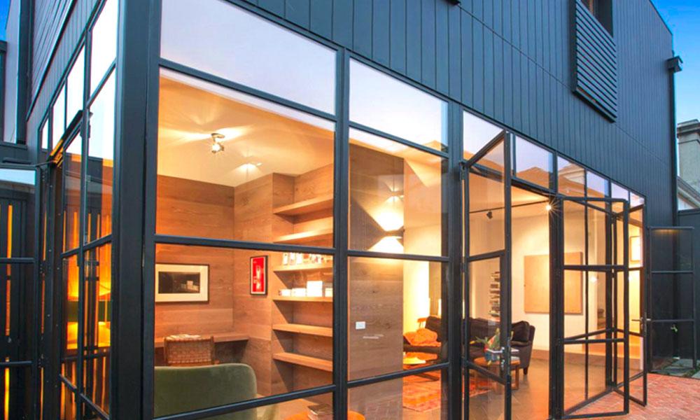 Architectural Glass 3