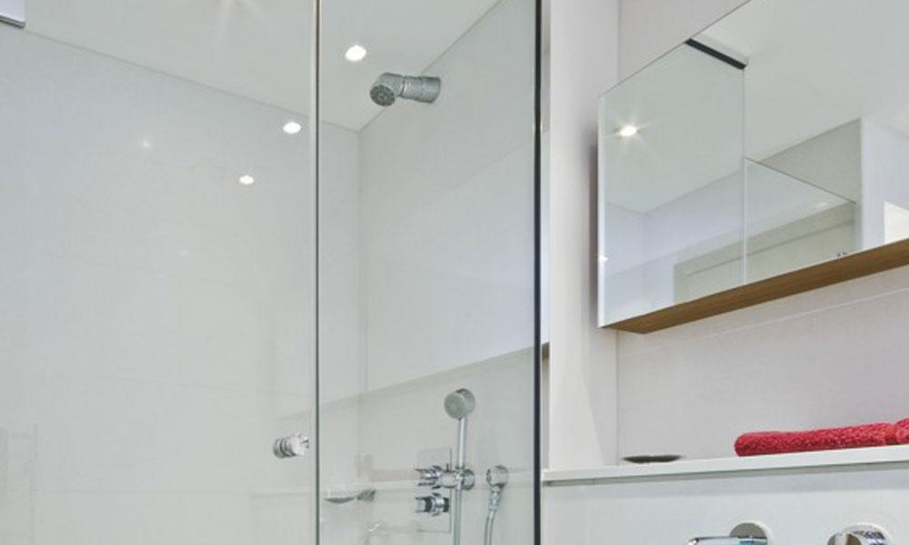 Glass Shower Screens 7