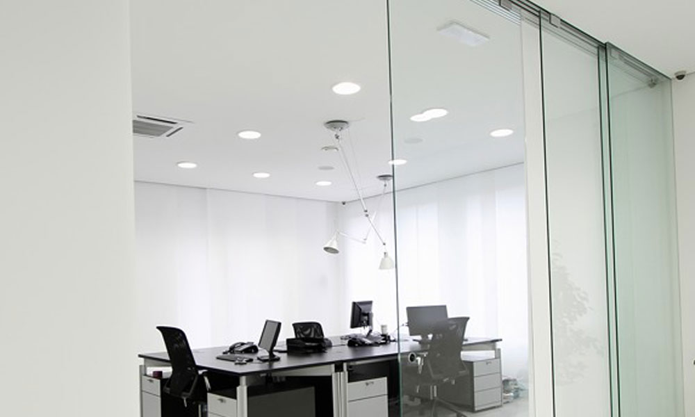Toughened Glass 7
