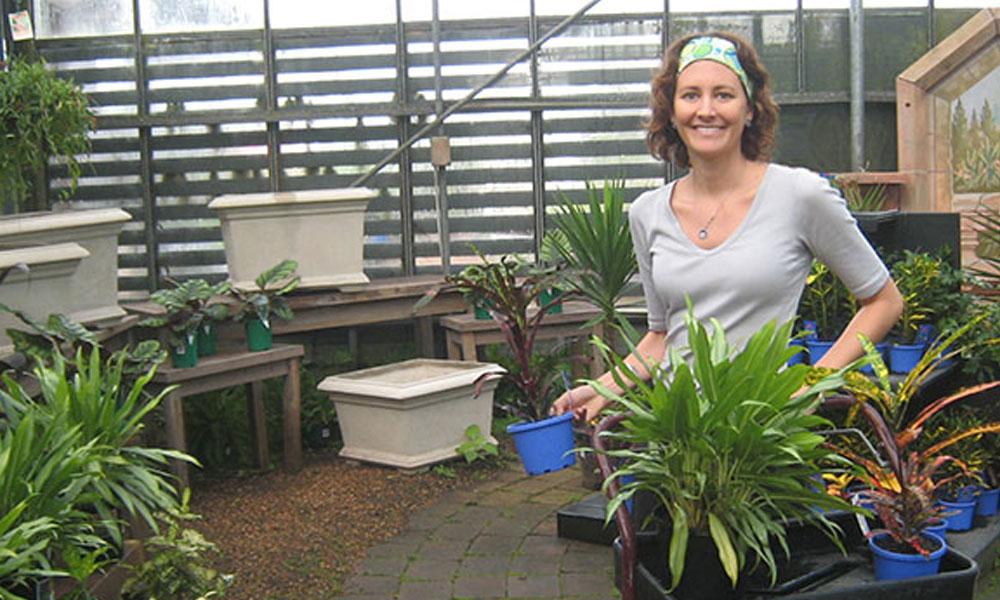 Garden Centres 6