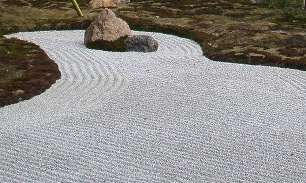 Hard Landscaping Surfaces 5