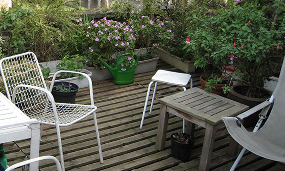 Landscape Gardeners 4