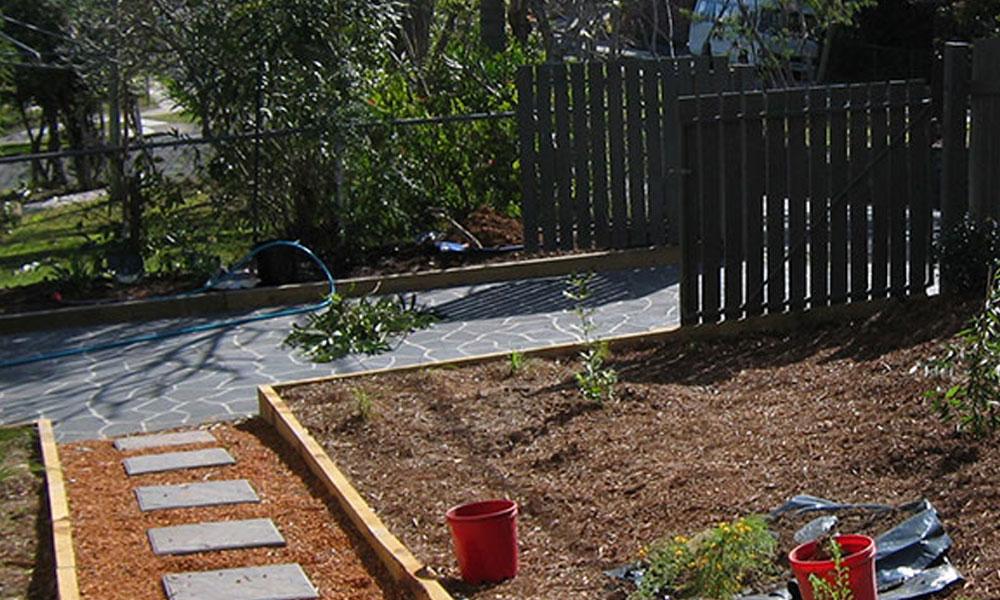 Landscape Gardeners 6