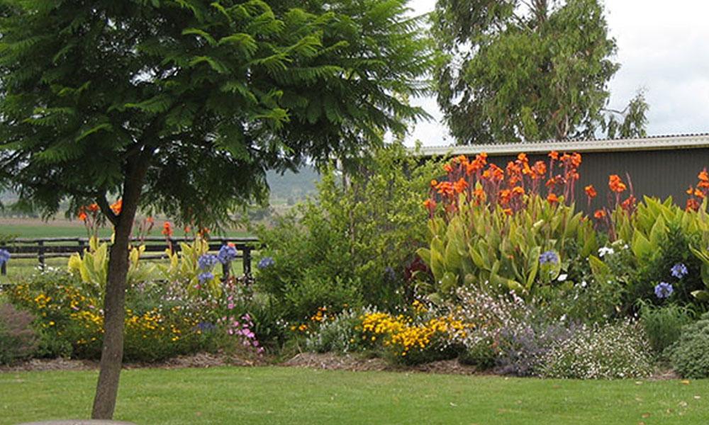 Landscape Gardeners 7