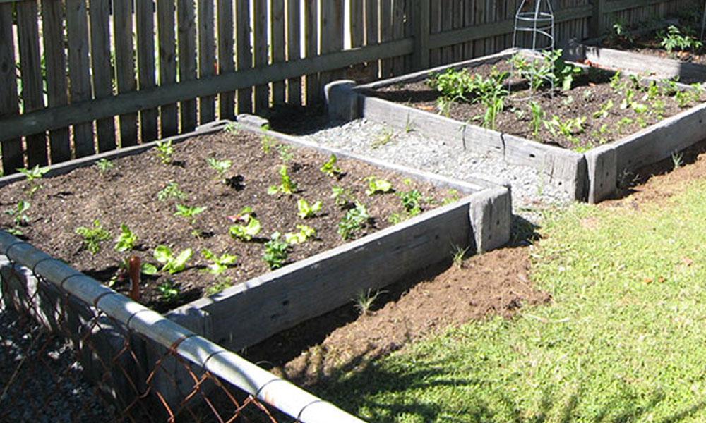 Landscape Gardeners 8