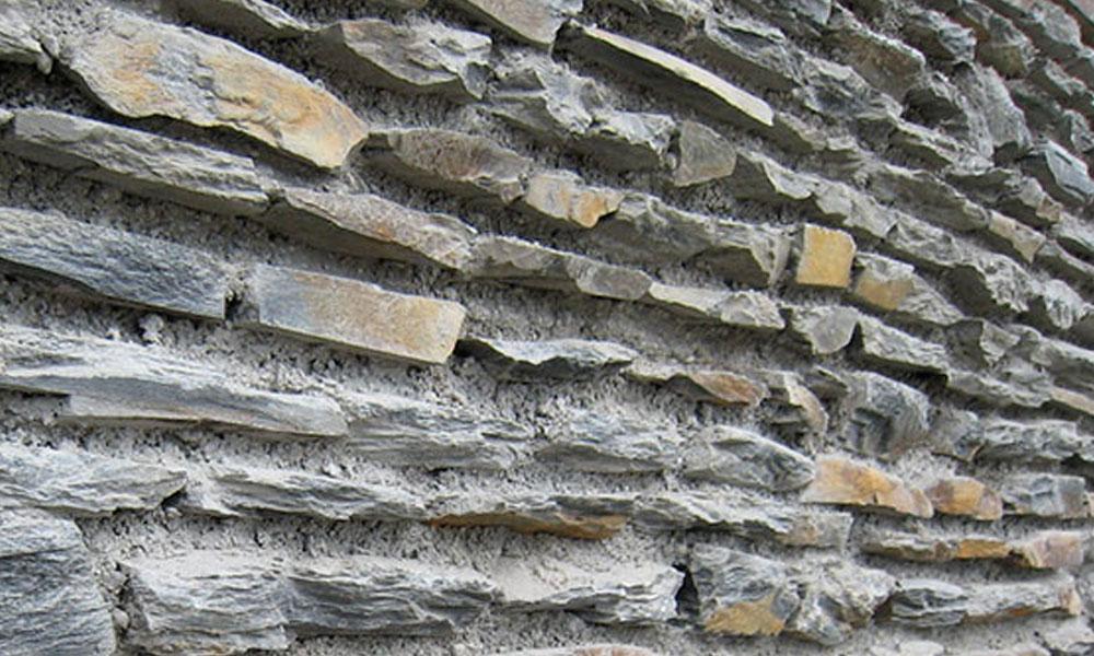 Retaining Walls 4