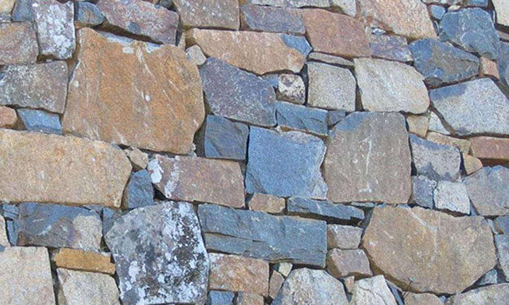 Retaining Walls 5