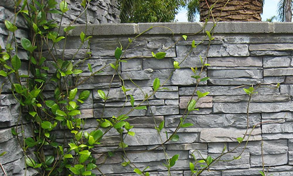 Retaining Walls 8
