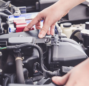 Auto Electricians