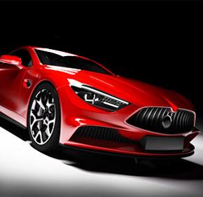 Auto Innovations