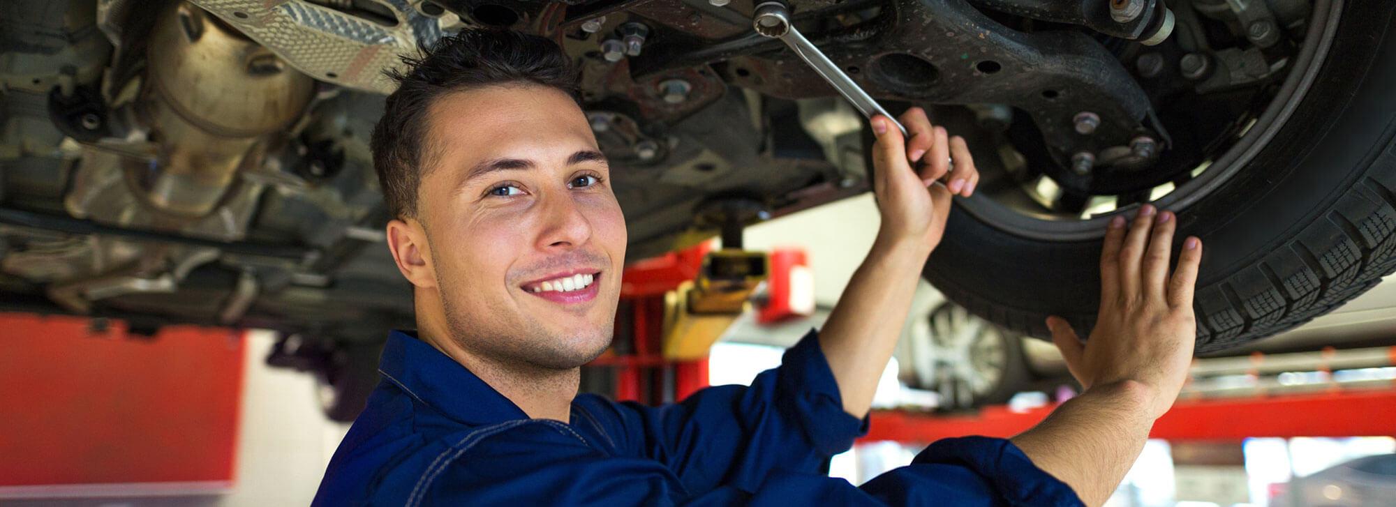 Brakes & Clutch Equipment Wholesalers & Manufacturers
