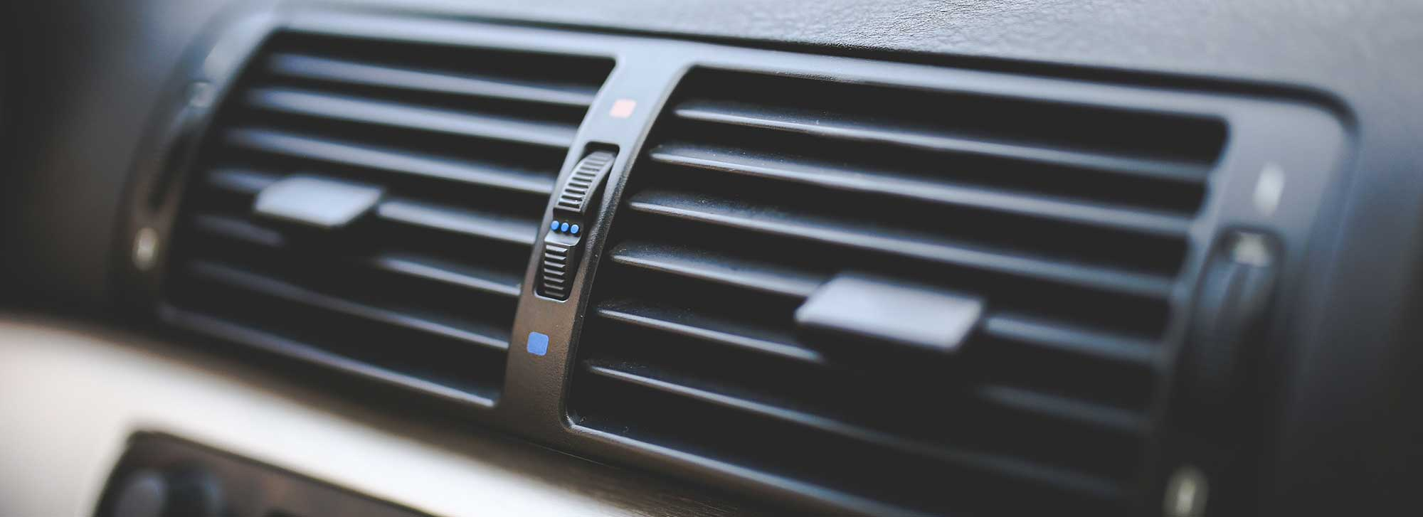 Heating and Cooling System Repair