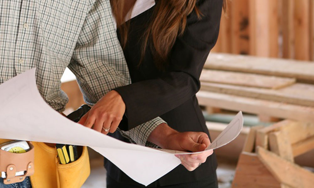Building Consultants 1