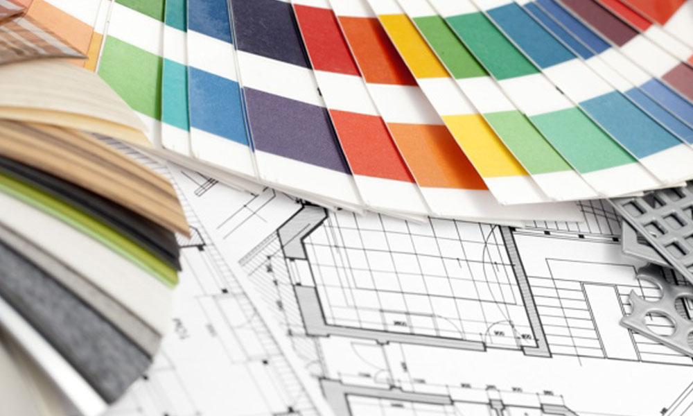 Building Consultants 3