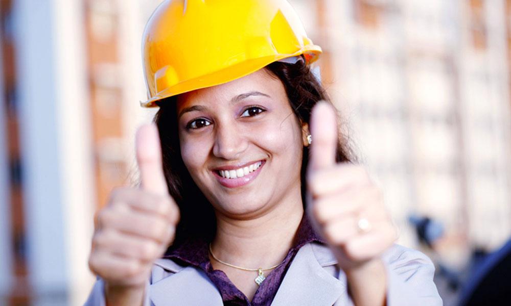 Building Consultants 6