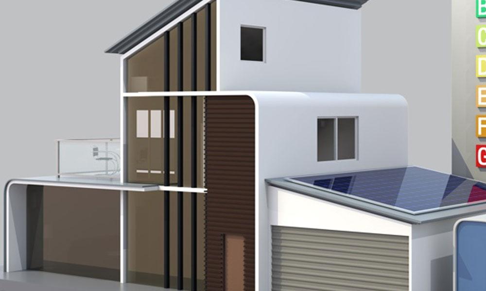 Building Designers 8
